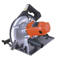 AGP Power Tools CS200
